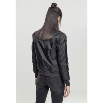 Ženska jakna za proljeće / jesen - Basic - URBAN CLASSICS