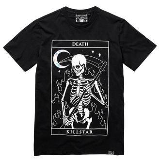 Muška majica - THIRTEEN - KILLSTAR, KILLSTAR
