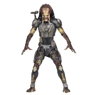 Figura Predator - 2018 Fugitive, NNM