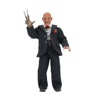 Figurica  A Nightmare on Elm Street - Tuxedo Freddy