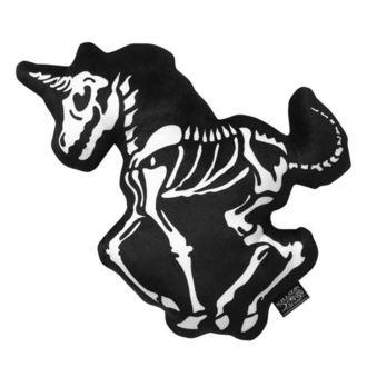 Jastuk KILLSTAR - Unicorn, KILLSTAR