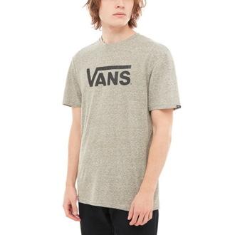 Muška ulična majica - CLASSIC HEAT - VANS, VANS