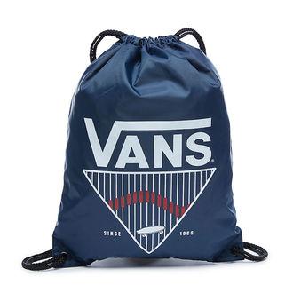 Sportska torba VANS - MN LEAGUE BENCH - DRESS BLUE, VANS