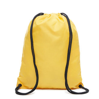 Sportska torba VANS - MN LEAGUE BENCH - OLD GOLD, VANS