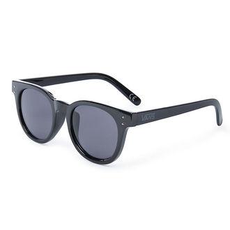 Sunčane naočale VANS - MN WELBORN SHADES - Black Sjaj, VANS