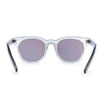 Sunčane naočale VANS - MN WELBORN SHADES - Čisto Transl, VANS