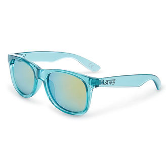 Sunčane naočale VANS - MN SPICOLI 4 SHADES - Aquarel LE, VANS