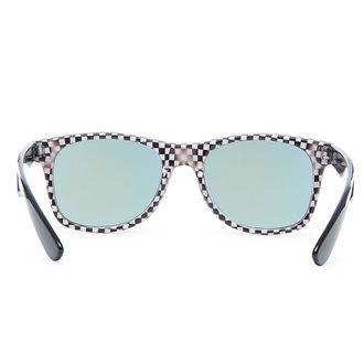 Sunčane naočale VANS - MN SPICOLI 4 SHADES CHECKERBOARD, VANS