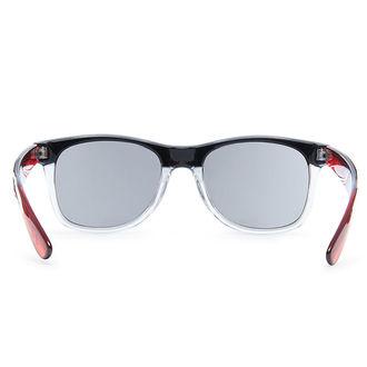 Sunčane naočale VANS - MN SPICOLI 4 SHADES - ČISTO / BLACK, VANS