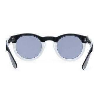 Sunčane naočale VANS - WM LOLLIGAGGER - SOLID BLACK, VANS