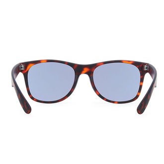 Sunčane naočale VANS - MN SPICOLI FLAT SHAD - Kornjača, VANS
