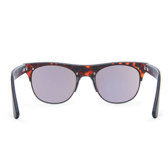 Sunčane naočale VANS - MN LAWLER SHADES - Tirkizna, VANS