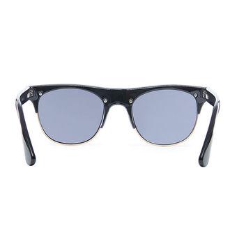 Sunčane naočale VANS - MN LAWLER SHADES - Black Sjaj, VANS