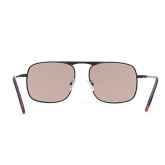 Sunčane naočale VANS - MN HOLSTED SHADES - Black Matt, VANS