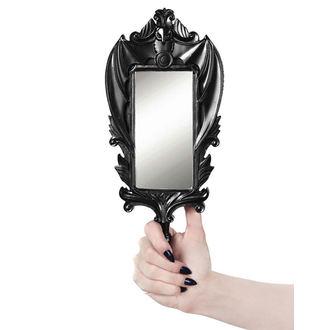 Ogledalo (Ukras) KILLSTAR - Valerie Vanity - BLACK, KILLSTAR