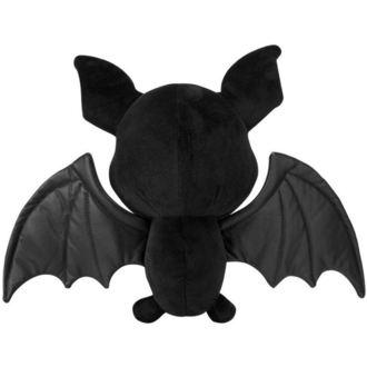 Plišana igračka KILLSTAR - Vampir, KILLSTAR