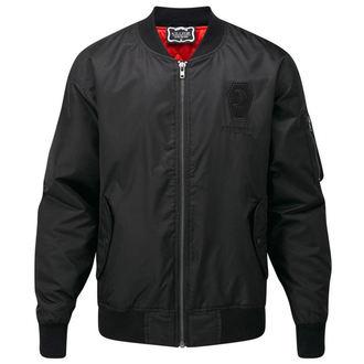 Unisex jakna za proljeće / jesen  - Vampyr MA1 - KILLSTAR - K-JKT-M-2533