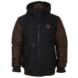 Zimska jakna - RUTHERFORD - VANS, VANS