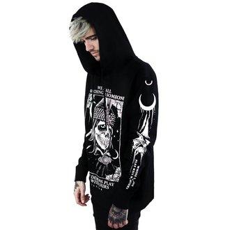 Muška majica s kapuljačom - Vlad - KILLSTAR, KILLSTAR