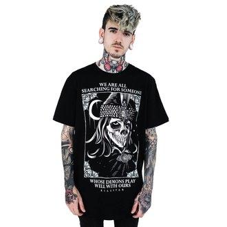 Muška majica - Vlad - KILLSTAR, KILLSTAR