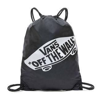 Ruksak (sportska torba) VANS - WM BENCHED - Oniks, VANS