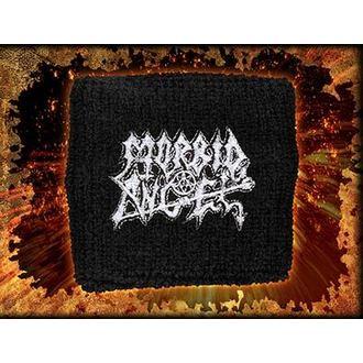 Znojnik Morbid Angel, RAZAMATAZ, Morbid Angel