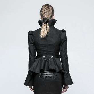 Ženska jakna PUNK RAVE - SteamPunk, PUNK RAVE