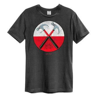 Muška metal majica Pink Floyd - Conrad - AMPLIFIED, AMPLIFIED, Pink Floyd
