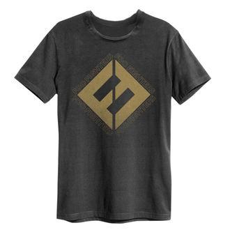 Muška metal majica Foo Fighters - Concrete and Gold - AMPLIFIED, AMPLIFIED, Foo Fighters