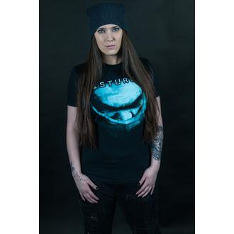 Muška metal majica Disturbed - THE SICKNESS - PLASTIC HEAD, PLASTIC HEAD, Disturbed
