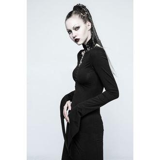 Ženska haljina PUNK RAVE - Lacrimosa, PUNK RAVE
