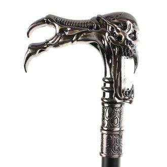 Štap za hodanje ZOELIBAT - Demonskull, ZOELIBAT