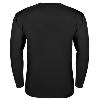 Muška hardcore majica - LUCYFER - AMENOMEN, AMENOMEN