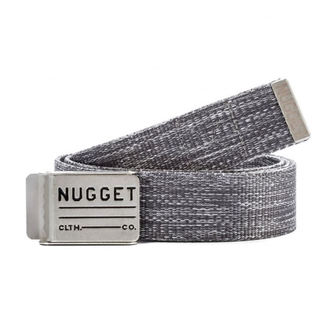 Remen NUGGET - NEPTUNE B - 1/27/38 - Sivo Crna, NUGGET