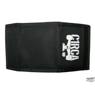 Novčanik CIRCA - Borilački, CIRCA