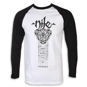 Muška metal majica Nile - Scarab - RAZAMATAZ, RAZAMATAZ, Nile