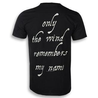 Muška metal majica Drudkh - Only The Wind Remembers My Name - RAZAMATAZ, RAZAMATAZ, Drudkh