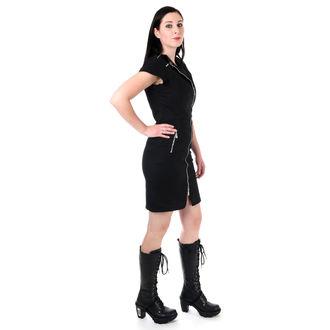 Ženska haljina DR FAUST - Abigail+ Midi, DOCTOR FAUST
