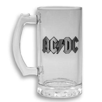Krigla / Čaša AC / DC, NNM, AC-DC