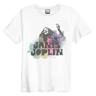 Muška metal majica Janis Joplin - Sing - AMPLIFIED, AMPLIFIED, Janis Joplin