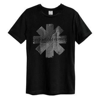 Muška metal majica Red Hot Chili Peppers - Duct Tape - AMPLIFIED, AMPLIFIED, Red Hot Chili Peppers