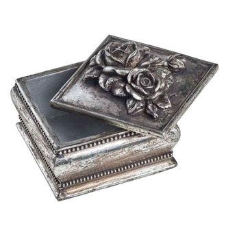 Ukras (kutija) ALCHEMY GOTHIC - Antique Rose, ALCHEMY GOTHIC