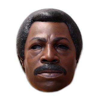Maska Rocky - Apollo, NNM