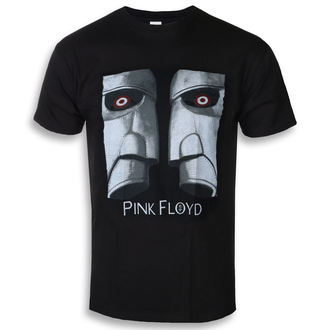 Muška metal majica Pink Floyd - Metal Heads Close-Up - ROCK OFF, ROCK OFF, Pink Floyd
