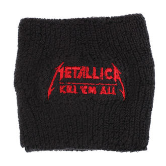 Znojnik METALLICA - KILL EM ALL - RAZAMATAZ, RAZAMATAZ, Metallica