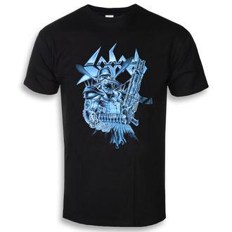 Muška metal majica Sodom - KNARRENHEINZ - PLASTIC HEAD, PLASTIC HEAD, Sodom