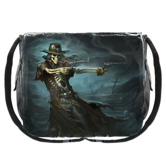 Torba (ručna torba) Gunslinger, NNM