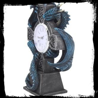Ukrasni sat Draco, NNM