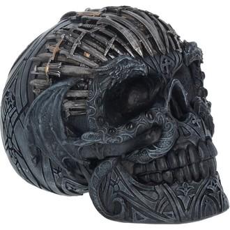 Ukras Sword Skull, NNM