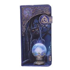 Novčanik The Witches, NNM